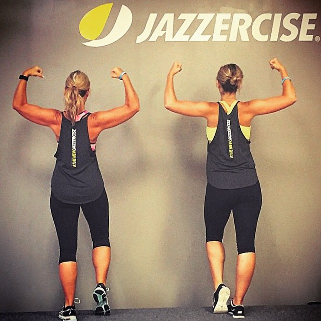 thenewjazzercise.PNG